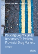 Policing County Lines