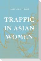 Traffic in Asian Women