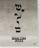 Shalom 2022