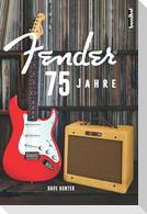 75 Jahre Fender
