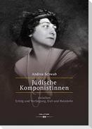 Jüdische Komponistinnen