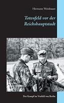 Totenfeld vor der Reichshauptstadt