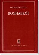 Texte aus dem Bezirk des Großen Tempels, XV
