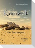 Kernwelt 01