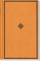 Georg Wilhelm Friedrich Hegel: Sämtliche Werke. Jubiläumsausgabe / Band 12: Vorlesungen über die Aesthetik I