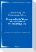 Globalisierung und Wissensorganisation