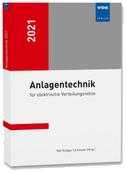 Anlagentechnik 2021