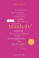 Trash-TV