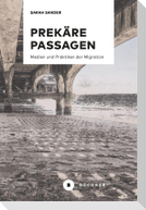 Prekäre Passagen