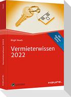 Vermieterwissen 2022