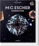 M.C. Escher. Kaleidocycles