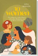 30 Women
