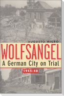 Wolfsangel: German City on Trial(h