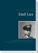 Emil Lux