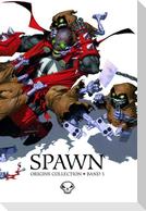Spawn Origins Collection 03
