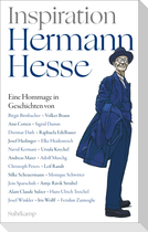 Inspiration Hermann Hesse