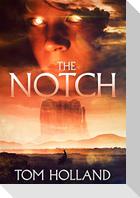 The Notch