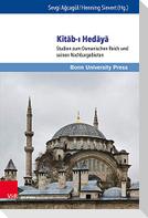 Kitab-i Hedaya