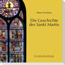 Die Geschichte des Sankt Martin