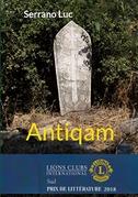 Antiqam