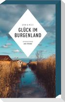 Glück im Burgenland