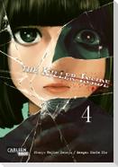 The Killer Inside 4