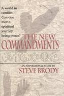 The New Commandments