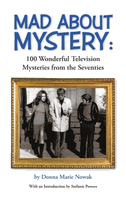 Mad About Mystery