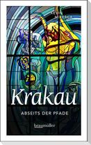 Krakau abseits der Pfade