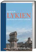 Lykien