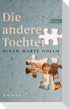 Die andere Tochter
