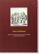 Erlebnisse in dem Kriege gegen Russland 1812 beim damaligen 3.Chasseur-Bataillon Westfalen