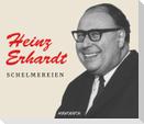 Schelmereien - Sonderausgabe