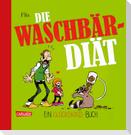Glückskind 3: Die Waschbär-Diät