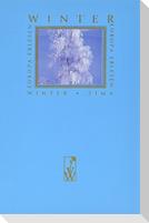 Europa Erlesen Themenbände. Winter