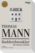 Buddenbrooklar