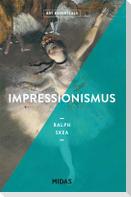 Impressionismus (ART ESSENTIALS)