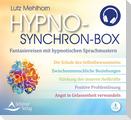 Hypno-Synchron