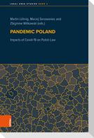 Pandemic Poland