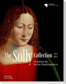 The Solly Collection 1821-2021