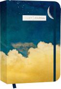"""Bullet Journal """"Night"""""""
