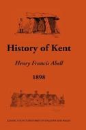 History of Kent