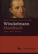 Winckelmann-Handbuch