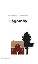 Lagomby