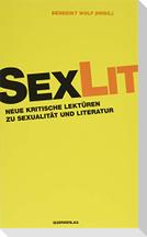 SexLit