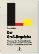 Der Gross-Regulator