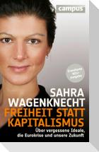 Freiheit statt Kapitalismus