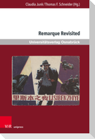Remarque Revisited