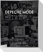 Depeche Mode : Monument
