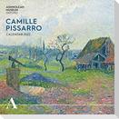 Camille Pissarro 2022